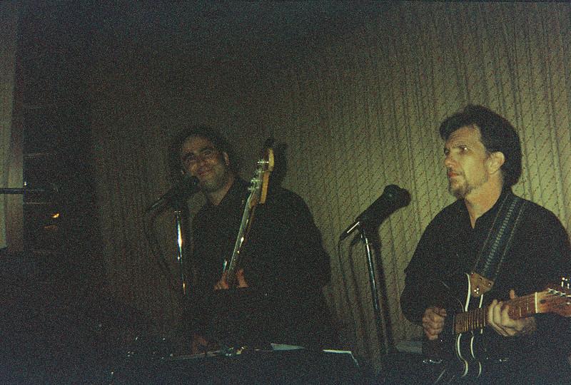 David_and_Sinead's_Wedding_5-22-1999-69