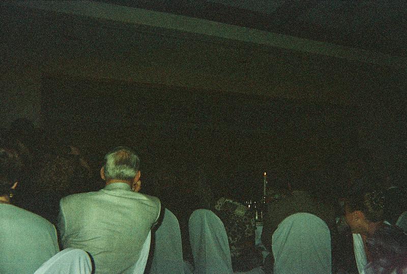 David_and_Sinead's_Wedding_5-22-1999-102