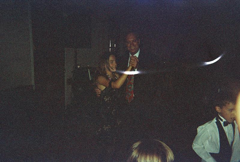 David_and_Sinead's_Wedding_5-22-1999-118