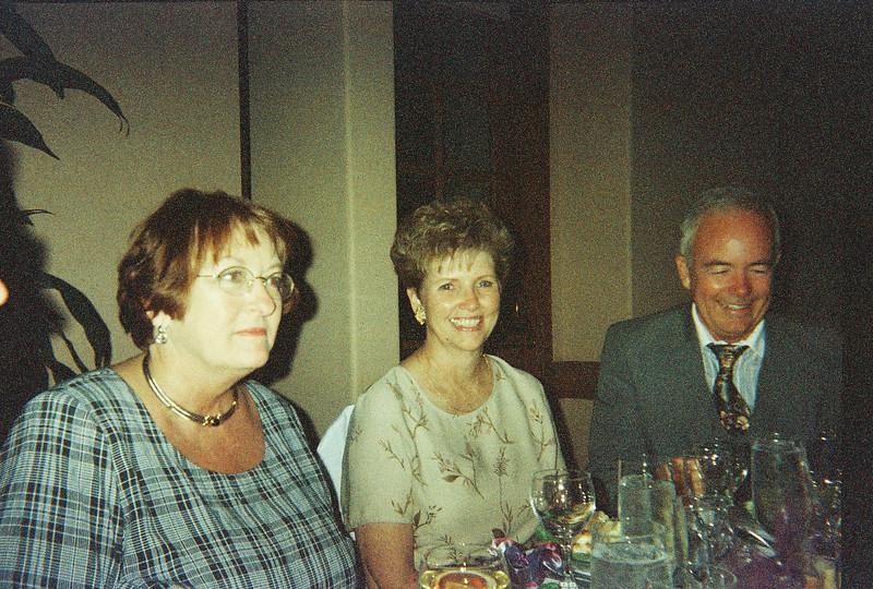 David_and_Sinead's_Wedding_5-22-1999-189