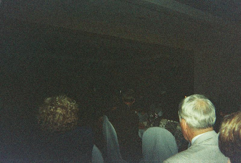 David_and_Sinead's_Wedding_5-22-1999-138