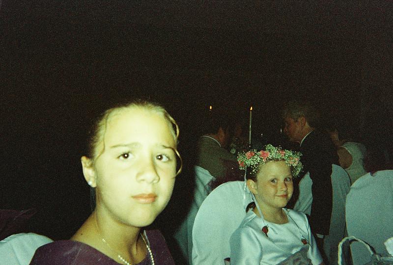 David_and_Sinead's_Wedding_5-22-1999-30