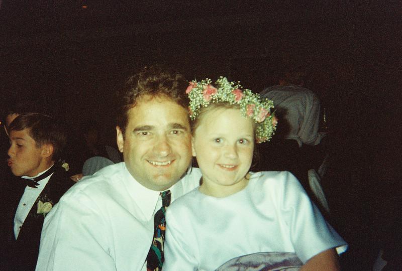 David_and_Sinead's_Wedding_5-22-1999-43
