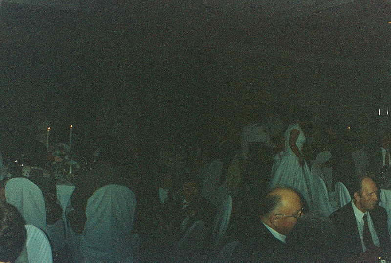 David_and_Sinead's_Wedding_5-22-1999-130