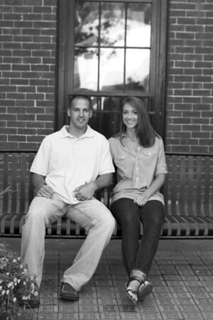 David and Whitney