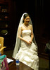 Xiaochu and David Wedding Washington Sept 21 2013  69129