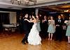 Xiaochu and David Wedding Washington Sept 21 2013  69370