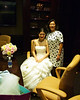 Xiaochu and David Wedding Washington Sept 21 2013  69116