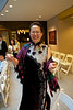 Xiaochu and David Wedding Washington Sept 21 2013  69110