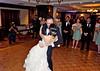 Xiaochu and David Wedding Washington Sept 21 2013  69379
