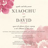 Xiaochu and David Wedding Washington Sept 21 2013  69461