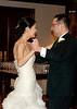 Xiaochu and David Wedding Washington Sept 21 2013  69371