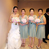 Xiaochu and David Wedding Washington Sept 21 2013  69224