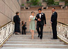 Xiaochu and David Wedding Washington Sept 21 2013  69164