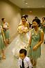 Xiaochu and David Wedding Washington Sept 21 2013  69228