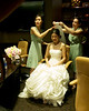 Xiaochu and David Wedding Washington Sept 21 2013  69122