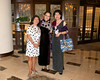 Xiaochu and David Wedding Washington Sept 21 2013  69114