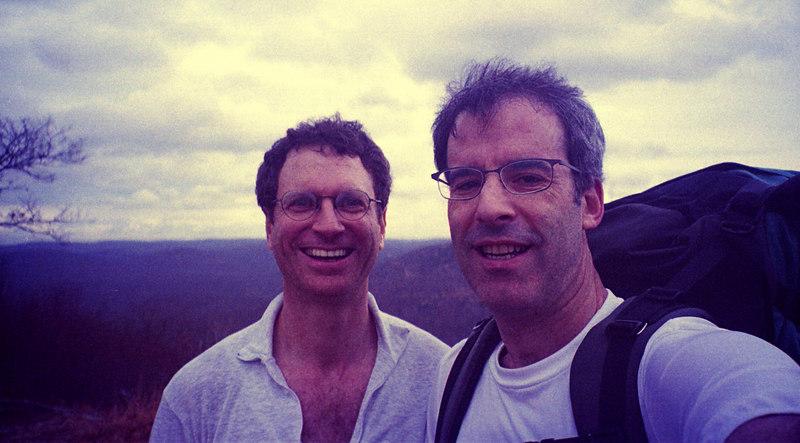 processed 2003-07-16 david bruce hiking a003