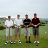 JSF Golf tourney, John Vail, Efren, Betush and Me