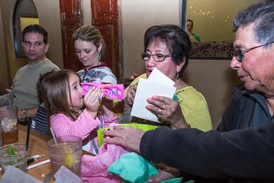 2014 Mama's Birthday-19