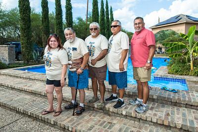 2017-08-05 Davila Reunion (19 of 51)