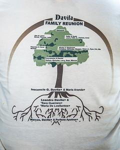 2017-08-05 Davila Reunion (12 of 51)