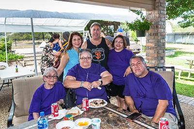 2017-08-05 Davila Reunion (14 of 51)