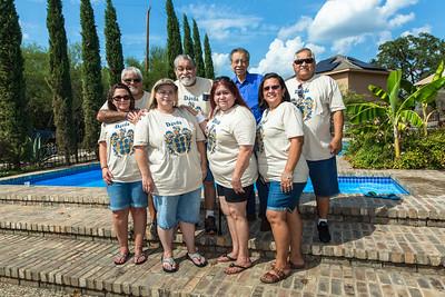 2017-08-05 Davila Reunion (21 of 51)