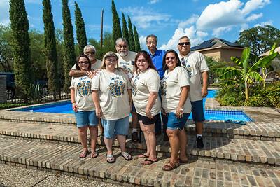 2017-08-05 Davila Reunion (22 of 51)