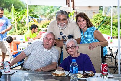 2017-08-05 Davila Reunion (6 of 51)