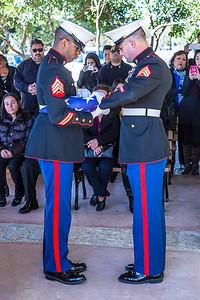2014-11-17 Uncle Marcos 5.jpg