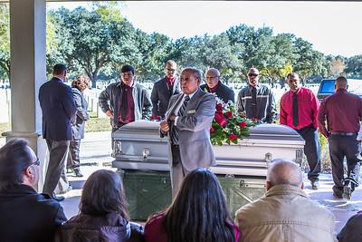 2014-11-17 Uncle Marcos 24.jpg