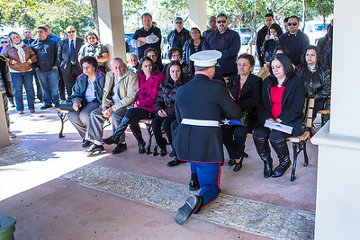 2014-11-17 Uncle Marcos 11.jpg