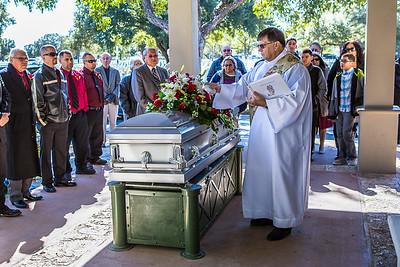 2014-11-17 Uncle Marcos 16.jpg