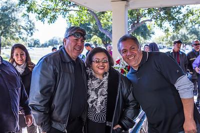 2014-11-17 Uncle Marcos 27.jpg