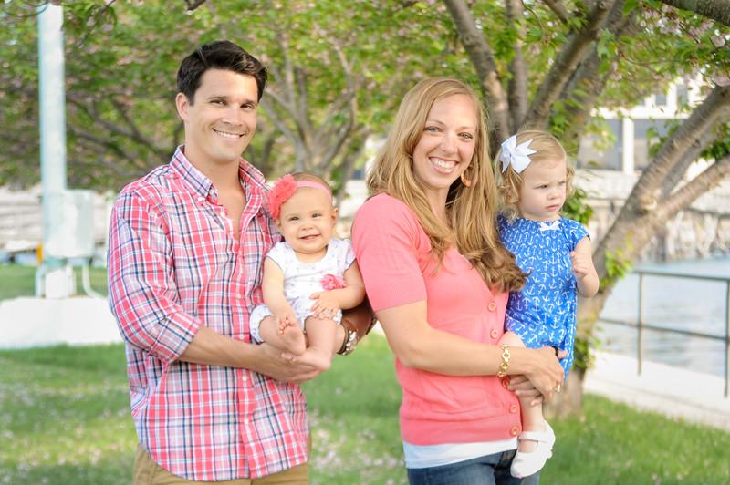 Davis Family (1 of 287)