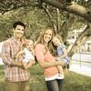Davis Family (5 of 287)