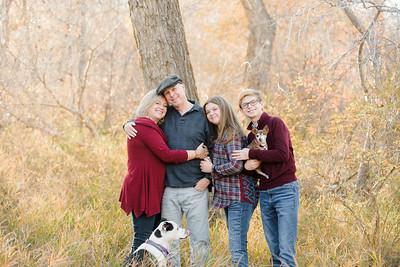 Dawson Family 10 2017 0025