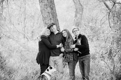 Dawson Family 10 2017 0026