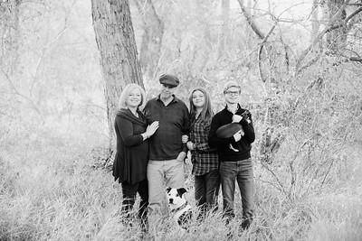 Dawson Family 10 2017 0020