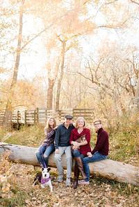 Dawson Family 10 2017 0008