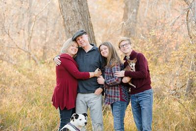 Dawson Family 10 2017 0023