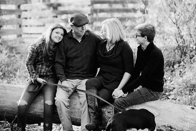 Dawson Family 10 2017 0016