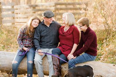 Dawson Family 10 2017 0013