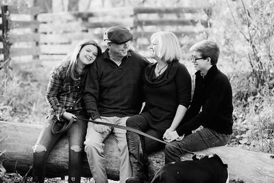 Dawson Family 10 2017 0012