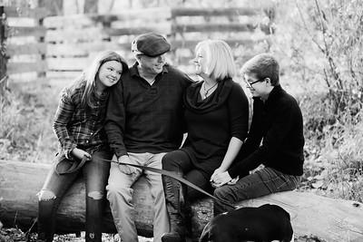 Dawson Family 10 2017 0014