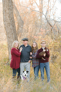 Dawson Family 10 2017 0017
