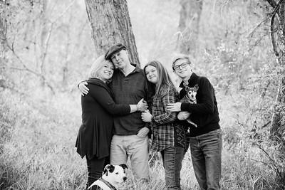 Dawson Family 10 2017 0024