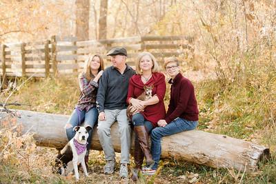 Dawson Family 10 2017 0010