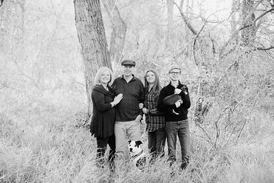 Dawson Family 10 2017 0022